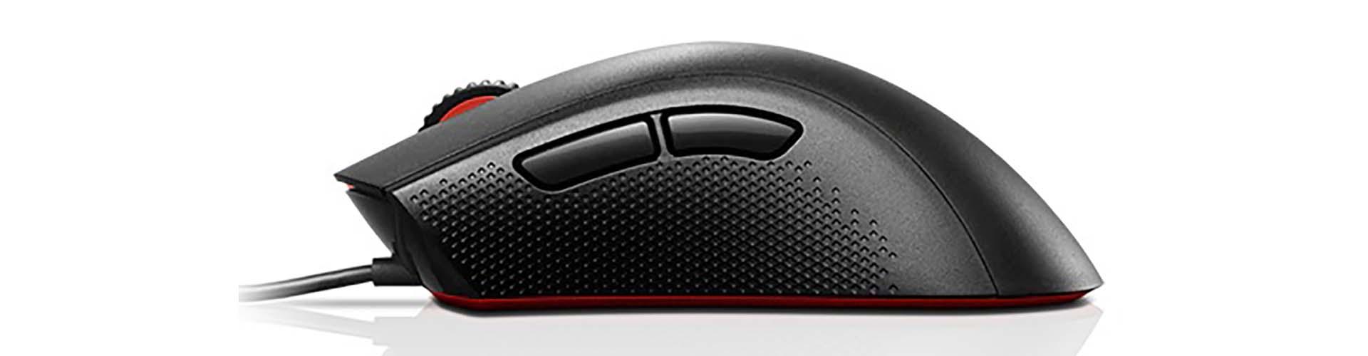 Staff Product Review: GX30L02674 – Lenovo Legion Y Optical Gaming