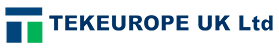 Tekeurope Logo