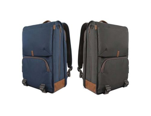 Staff Product Review: Lenovo 15.6' Laptop Urban Backpack B810