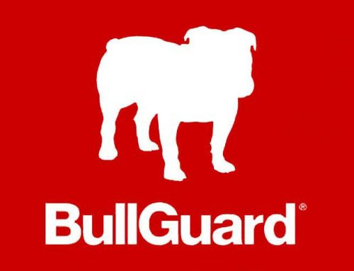 Bullguard Internet Security now available