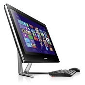 C440 TOUCH ALL-IN-ONE