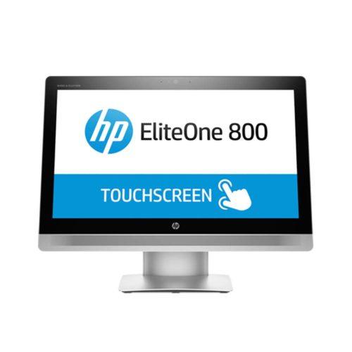 ELITEONE 800 G2
